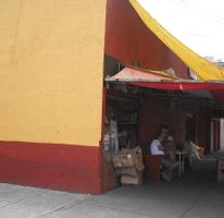 Foto de local en venta en hortelanos , morelos, venustiano carranza, distrito federal, 2746412 No. 01