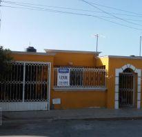 Foto de casa en venta en hortencia 283, valle de las flores infonavit, saltillo, coahuila de zaragoza, 1992108 no 01