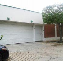Foto de casa en venta en hortencia 9, los laureles, tuxtla gutiérrez, chiapas, 1906832 no 01