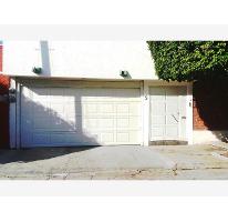 Foto de casa en venta en hortencia 9, los laureles, tuxtla gutiérrez, chiapas, 1906832 No. 01