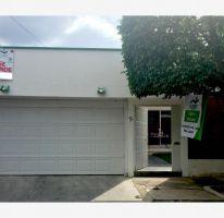 Foto de casa en venta en hortencias 1, los laureles, tuxtla gutiérrez, chiapas, 1566184 no 01