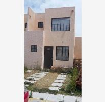 Foto de casa en venta en hortencias 99, san martín toltepec, toluca, méxico, 1827870 No. 01