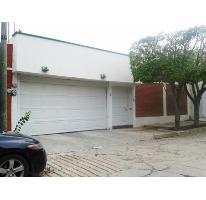 Foto de casa en venta en hortencias , los laureles, tuxtla gutiérrez, chiapas, 2500699 No. 01
