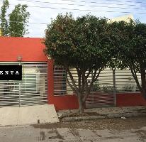 Foto de casa en venta en hortencias , los laureles, tuxtla gutiérrez, chiapas, 4483277 No. 01