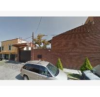 Foto de casa en venta en hortensia 139, miguel hidalgo, tlalpan, distrito federal, 2062932 No. 01