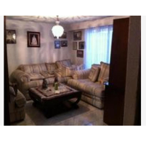 Foto de casa en venta en hortensias 0, jardines del alba, cuautitlán izcalli, méxico, 2667740 No. 08