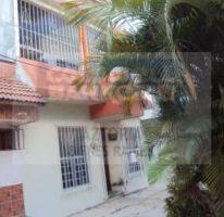 Foto de casa en venta en hortensias 123, villa de las flores, centro, tabasco, 1611164 no 01