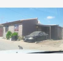 Foto de casa en venta en horticultores 990, valle de chapultepec, ensenada, baja california, 3407258 No. 01