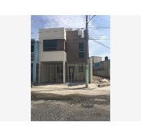 Foto de casa en venta en hospital de la mujer sin numero, piracantos, pachuca de soto, hidalgo, 2820401 No. 01