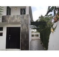 Foto de casa en venta en  , hospital regional, tampico, tamaulipas, 1273645 No. 01