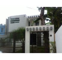 Foto de casa en venta en  , hospital regional, tampico, tamaulipas, 1959600 No. 01