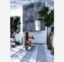 Foto de casa en venta en house 39, benito juárez nte, mérida, yucatán, 0 No. 01