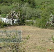 Foto de terreno habitacional en venta en huajuquito, huajuquito o los cavazos, santiago, nuevo león, 2855042 no 01