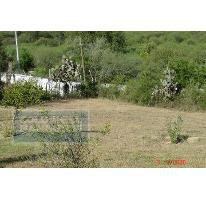 Foto de terreno habitacional en venta en huajuquito , huajuquito o los cavazos, santiago, nuevo león, 2855042 No. 01
