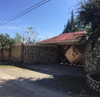 Foto de rancho en venta en huajuquito , huajuquito o los cavazos, santiago, nuevo león, 0 No. 01