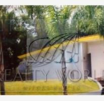 Foto de rancho en venta en huajuquito, huajuquito o los cavazos, santiago, nuevo león, 895149 no 01