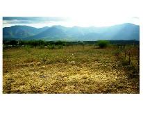 Foto de terreno habitacional en venta en, huajuquito o los cavazos, santiago, nuevo león, 1045267 no 01