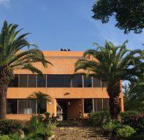 Foto de casa en venta en, huajuquito o los cavazos, santiago, nuevo león, 1071943 no 01