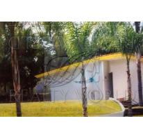Foto de casa en condominio en venta en, bosques de las lomas, cuajimalpa de morelos, df, 1073637 no 01