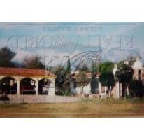 Foto de terreno habitacional en venta en  , huajuquito o los cavazos, santiago, nuevo león, 1073637 No. 02
