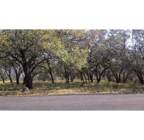 Foto de terreno habitacional en venta en  , huajuquito o los cavazos, santiago, nuevo león, 1103725 No. 01