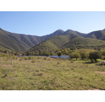 Foto de terreno habitacional en venta en  , huajuquito o los cavazos, santiago, nuevo león, 1112135 No. 01