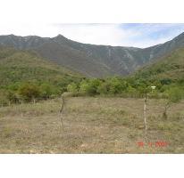 Foto de terreno habitacional en venta en  , huajuquito o los cavazos, santiago, nuevo león, 1121505 No. 01