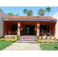 Foto de casa en venta en, centro sct yucatán, mérida, yucatán, 1162389 no 01