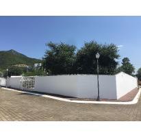 Foto de casa en venta en  , huajuquito o los cavazos, santiago, nuevo león, 1370761 No. 01