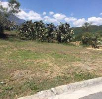 Foto de terreno habitacional en venta en, huajuquito o los cavazos, santiago, nuevo león, 1434909 no 01
