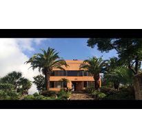 Foto de casa en venta en  , huajuquito o los cavazos, santiago, nuevo león, 1435935 No. 01