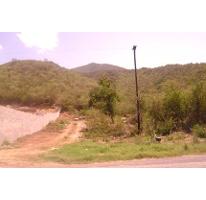 Propiedad similar 1440293 en Huajuquito O los Cavazos.