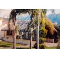 Propiedad similar 1515162 en Huajuquito O los Cavazos.