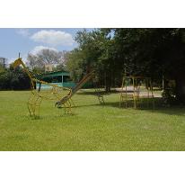 Foto de casa en venta en, club de golf bellavista, atizapán de zaragoza, estado de méxico, 1526253 no 01