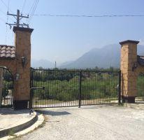Foto de terreno habitacional en venta en, huajuquito o los cavazos, santiago, nuevo león, 1610854 no 01
