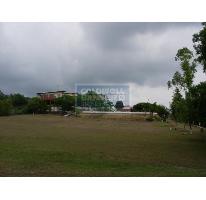 Foto de rancho en venta en, huajuquito o los cavazos, santiago, nuevo león, 1838778 no 01