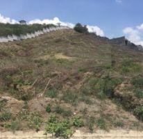 Foto de terreno habitacional en venta en, huajuquito o los cavazos, santiago, nuevo león, 1996663 no 01