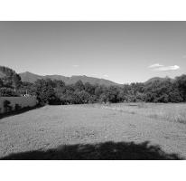 Foto de terreno habitacional en venta en, huajuquito o los cavazos, santiago, nuevo león, 2092008 no 01