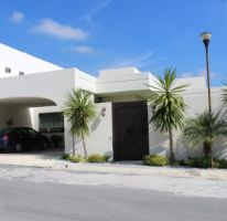 Foto de casa en venta en, huajuquito o los cavazos, santiago, nuevo león, 2122686 no 01