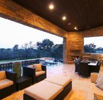Foto de casa en venta en, huajuquito o los cavazos, santiago, nuevo león, 2165751 no 01