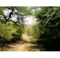 Foto de terreno habitacional en venta en  , huajuquito o los cavazos, santiago, nuevo león, 2247920 No. 01