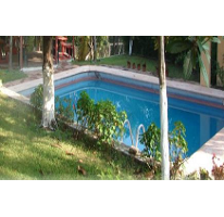 Foto de rancho en venta en  , huajuquito o los cavazos, santiago, nuevo león, 2255113 No. 01