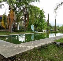 Foto de rancho en venta en  , huajuquito o los cavazos, santiago, nuevo león, 2278221 No. 01