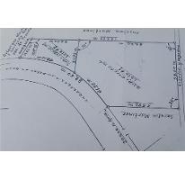Foto de terreno comercial en renta en  , huajuquito o los cavazos, santiago, nuevo león, 2306524 No. 01