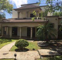 Foto de casa en venta en, huajuquito o los cavazos, santiago, nuevo león, 2377276 no 01