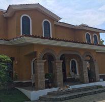 Foto de casa en venta en, huajuquito o los cavazos, santiago, nuevo león, 2386898 no 01