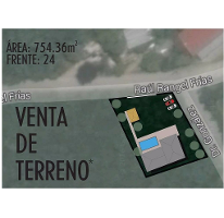 Foto de terreno habitacional en venta en  , huajuquito o los cavazos, santiago, nuevo león, 2512433 No. 01