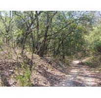 Foto de terreno habitacional en venta en  , huajuquito o los cavazos, santiago, nuevo león, 2595920 No. 01