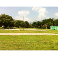 Foto de rancho en venta en  , huajuquito o los cavazos, santiago, nuevo león, 2605016 No. 01