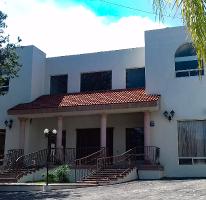 Foto de casa en venta en  , huajuquito o los cavazos, santiago, nuevo león, 2608262 No. 01